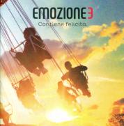 Emozione3_2016