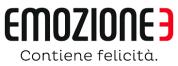 Emozione3_logo