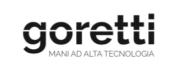 Goretti_logo