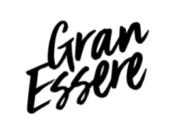 GranEssere_logo