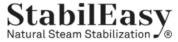 StabilEasy