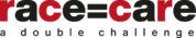 race=care_logo-ufficiale